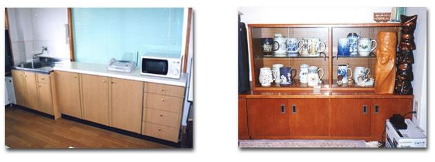 家具製作サンプル写真2