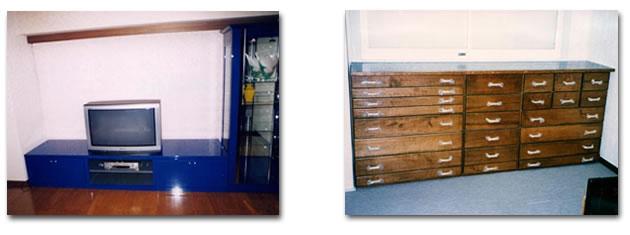家具製作サンプル写真3